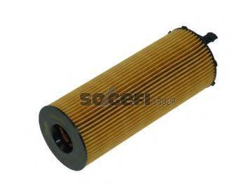 FRAM CH10636ECO Масляный фильтр