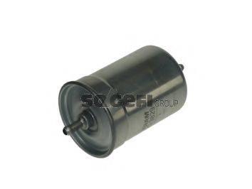 FRAM G3829 Топливный фильтр