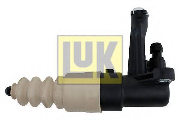 LUK 512001110 Рабочий цилиндр, система сцепления