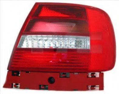 TYC 110005012 Задний фонарь