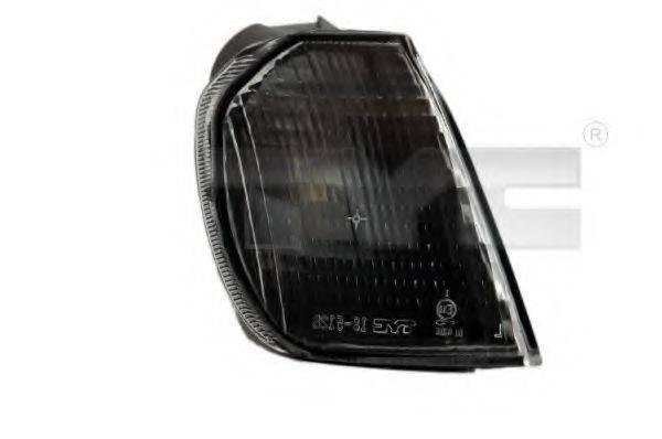 TYC 1851271520 Комплект проблесковых ламп