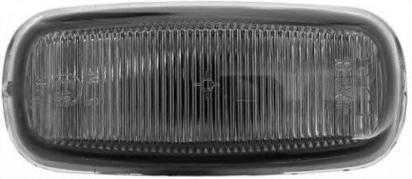 TYC 185231152 Фонарь указателя поворота