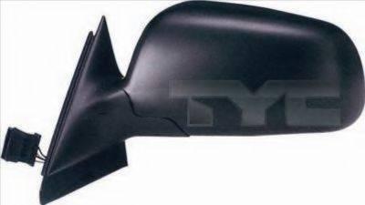 TYC 3020012 Наружное зеркало
