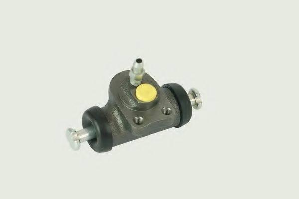 FERODO FHW228 Колесный тормозной цилиндр