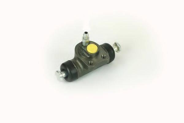 FERODO FHW317 Колесный тормозной цилиндр