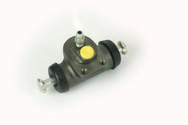 FERODO FHW318 Колесный тормозной цилиндр