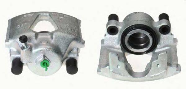 BREMBO F15000 Тормозной суппорт