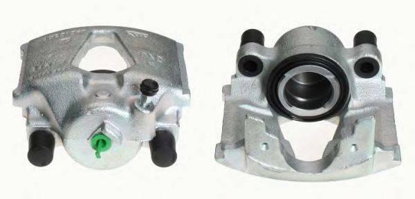 BREMBO F15001 Тормозной суппорт