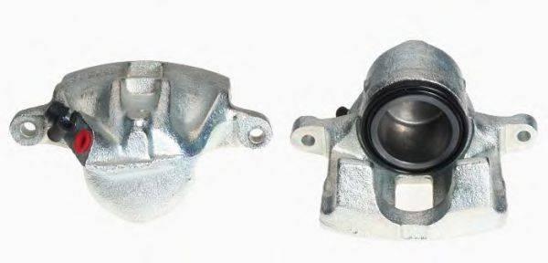 BREMBO F23064 Тормозной суппорт