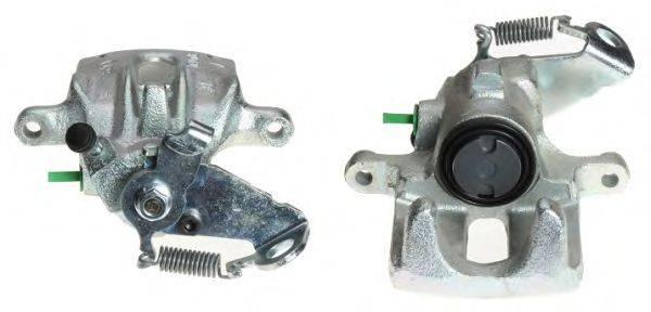 BREMBO F23095 Тормозной суппорт