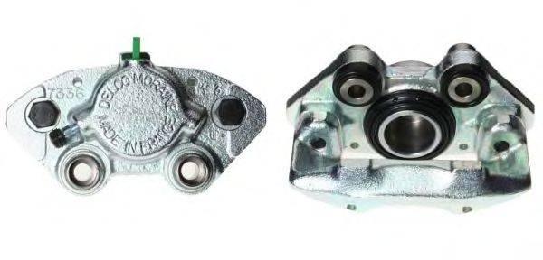 BREMBO F59046 Тормозной суппорт