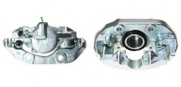 BREMBO F59056 Тормозной суппорт