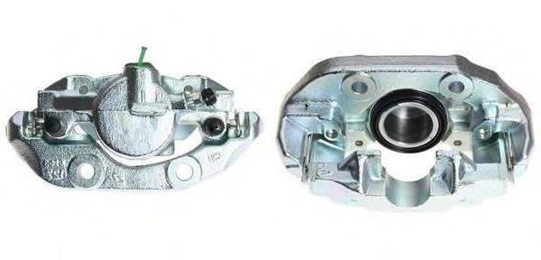 BREMBO F59057 Тормозной суппорт