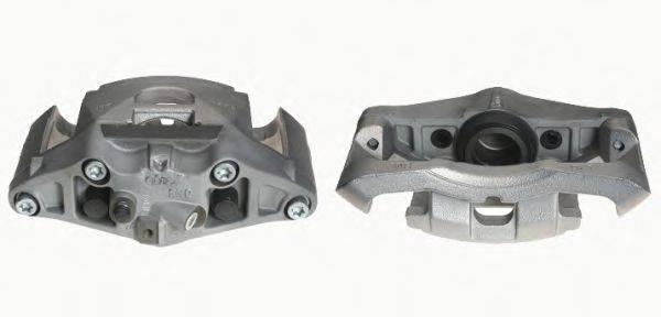 BREMBO F85223 Тормозной суппорт