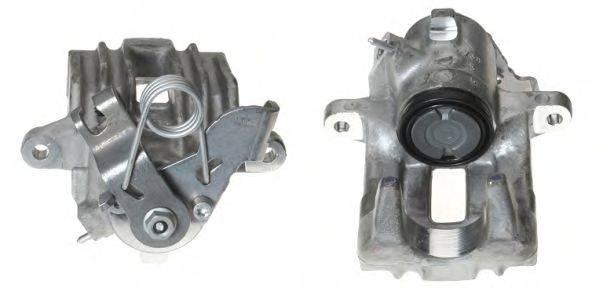 BREMBO F85227 Тормозной суппорт