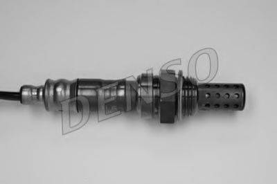DENSO DOX0115 Лямбда-зонд