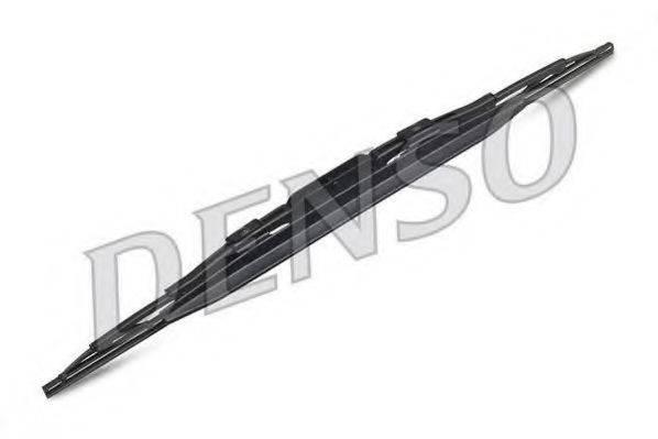 DENSO DMS553 Щетка стеклоочистителя