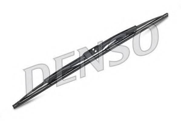 DENSO DM048 Щетка стеклоочистителя