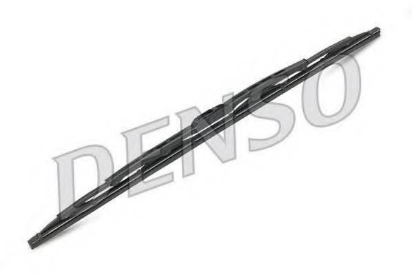 DENSO DM055 Щетка стеклоочистителя