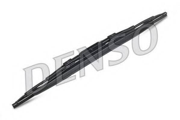 DENSO DMS555 Щетка стеклоочистителя