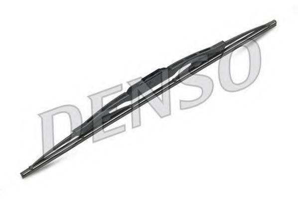DENSO DM548 Щетка стеклоочистителя