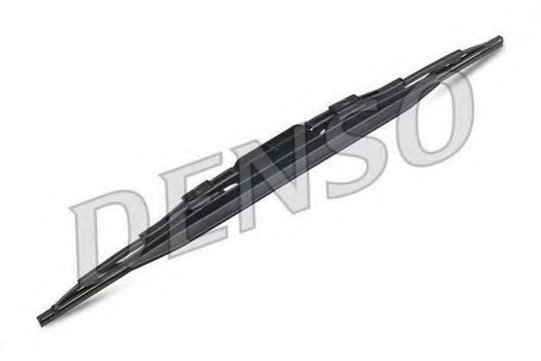 DENSO DMS550 Щетка стеклоочистителя