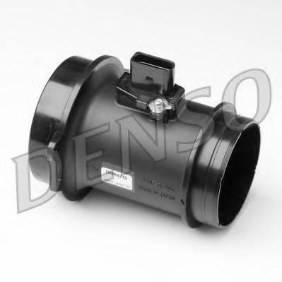 DENSO DMA0210 Расходомер воздуха