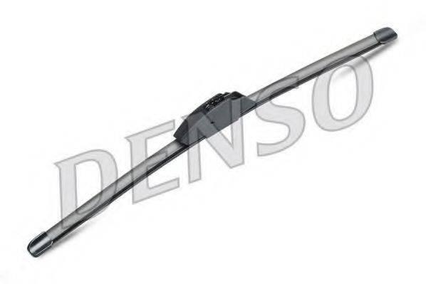 DENSO DFR002 Щетка стеклоочистителя