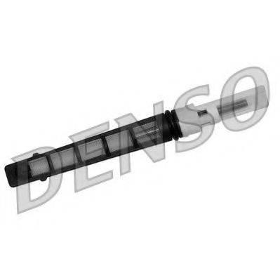 DENSO DVE02004 форсунка, расширительный клапан