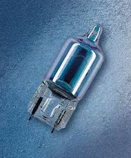 OSRAM 2825HCBI02B Лампа накаливания, фонарь указателя поворота; Лампа накаливания, фонарь сигнала торможения; Лампа накаливания, фонарь освещения номерного знака; Лампа накаливания, задняя противотуманная фара; Лампа накаливания, фара заднего хода; Лампа накаливания, задний гарабитный огонь; Лампа накаливания, oсвещение салона; Лампа накаливания, фонарь установленный в двери; Лампа накаливания, фонарь освещения багажника; Лампа накаливания, подкапотная лампа; Лампа накаливания, стояночные огни / габаритные фонари; Лампа накаливания, габаритный огонь; Лампа накаливания, стояночный / габаритный огонь; Лампа накаливания, фонарь указателя поворота