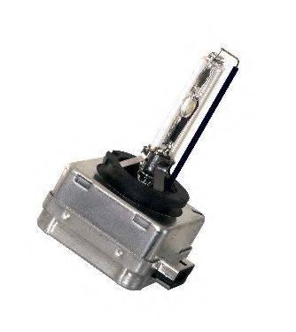 OSRAM 66140CBI Лампа накаливания, фара дальнего света; Лампа накаливания, основная фара; Лампа накаливания, противотуманная фара; Лампа накаливания, основная фара; Лампа накаливания, фара дальнего света; Лампа накаливания, противотуманная фара