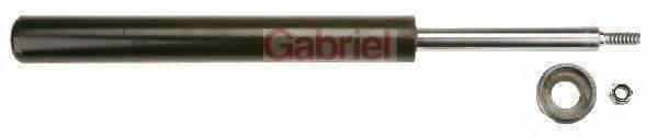GABRIEL G44480 Амортизатор