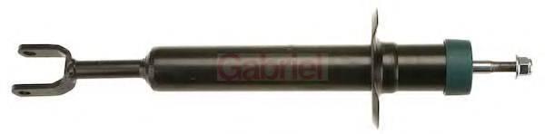 GABRIEL G51070 Амортизатор