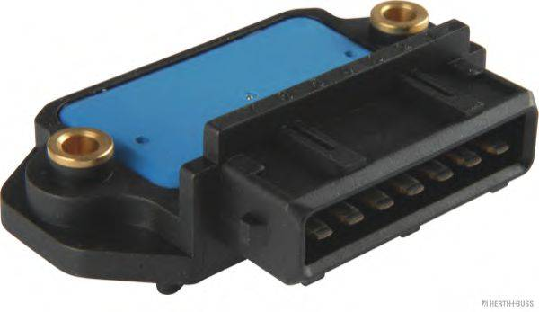 HERTH+BUSS ELPARTS 19010045 Коммутатор, система зажигания