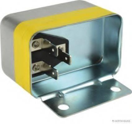 HERTH+BUSS ELPARTS 35000146 Регулятор генератора