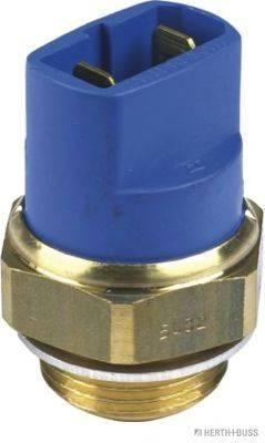 HERTH+BUSS ELPARTS 70511070 Термовыключатель, вентилятор радиатора