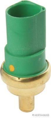 HERTH+BUSS ELPARTS 70511511 Датчик, температура охлаждающей жидкости
