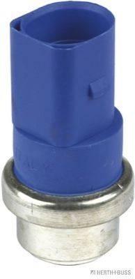 HERTH+BUSS ELPARTS 70511530 Термовыключатель, вентилятор радиатора