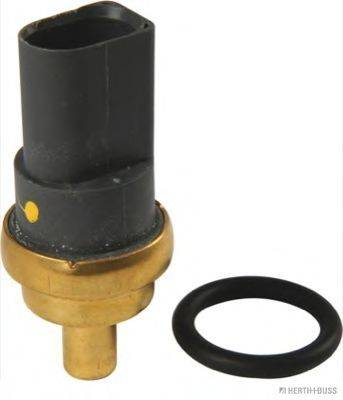 HERTH+BUSS ELPARTS 70511539 Датчик, температура охлаждающей жидкости