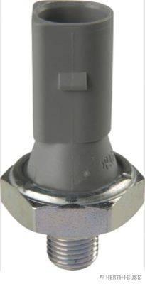 HERTH+BUSS ELPARTS 70541000 Датчик давления масла