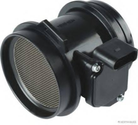 HERTH+BUSS ELPARTS 70640052 Расходомер воздуха