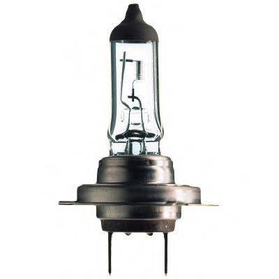 PHILIPS 12972PRB1 Лампа накаливания, фара дальнего света; Лампа накаливания, основная фара; Лампа накаливания, противотуманная фара; Лампа накаливания; Лампа накаливания, основная фара; Лампа накаливания, фара дальнего света; Лампа накаливания, противотуманная фара; Лампа накаливания, фара с авт. системой стабилизации; Лампа накаливания, фара с авт. системой стабилизации; Лампа накаливания, фара дневного освещения; Лампа накаливания, фара дневного освещения