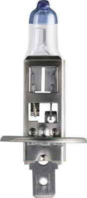 PHILIPS 12258VPB1 Лампа накаливания, фара дальнего света; Лампа накаливания, основная фара; Лампа накаливания, противотуманная фара; Лампа накаливания; Лампа накаливания, основная фара; Лампа накаливания, фара дальнего света; Лампа накаливания, противотуманная фара; Лампа накаливания, фара с авт. системой стабилизации; Лампа накаливания, фара с авт. системой стабилизации