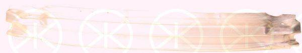KLOKKERHOLM 0019981 Носитель, буфер