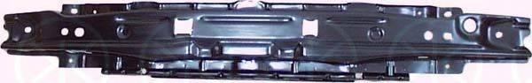 KLOKKERHOLM 5051940 Носитель, буфер