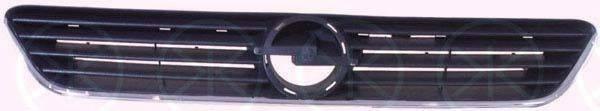 KLOKKERHOLM 5051991A1 Решетка радиатора
