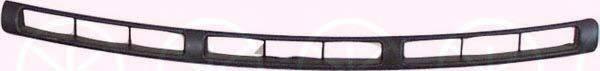 KLOKKERHOLM 5051997 Решетка вентилятора, буфер