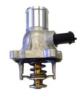 WAHLER 4431105D Термостат, охлаждающая жидкость