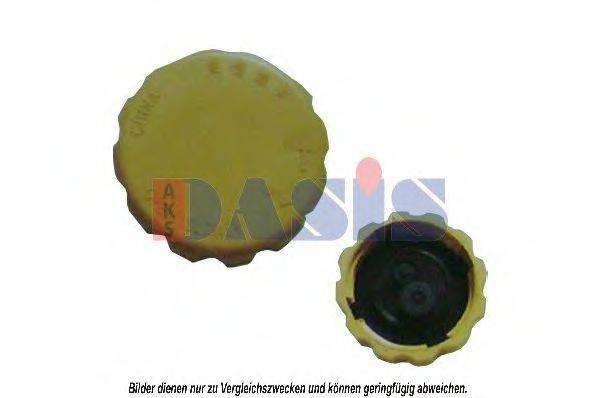 AKS DASIS 750045N Крышка, резервуар охлаждающей жидкости