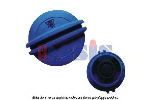 AKS DASIS 750046N Крышка, резервуар охлаждающей жидкости